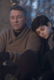 Gotham Full Episode 15. Gordon and Bullock set out to stop Gerald Crane, a biology teacher who has been harvesting the glands of his murder victims. Meanwhile, after finding herself in an unusual setting, Mooney ...