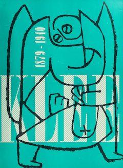 Δωρεάν download | Χιλιάδες βιβλία τέχνης, εικόνες και ebooks από τα μεγαλύτερα μουσεία του κόσμου - enallaktikos.gr - Ανεξάρτητος κόμβος για την Αλληλέγγυα, Κοινωνική - Συνεργατική Οικονομία, την Αειφορία και την Κοινωνία των Πολιτών (ελληνικά) 19711