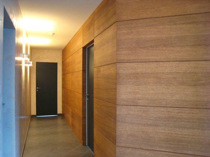 Стеновые панели от производителя