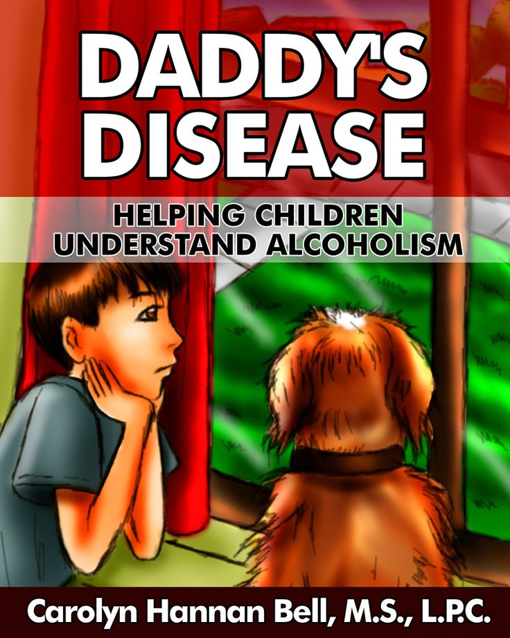 alcoholism family disease Alcoholism is not a disease the baldwin research institute via this research study (national institute of alcoholism and alcohol abuse) found that 1 in 4 children in the us have been exposed to a family member who was/is an alcoholic before the age of 18.