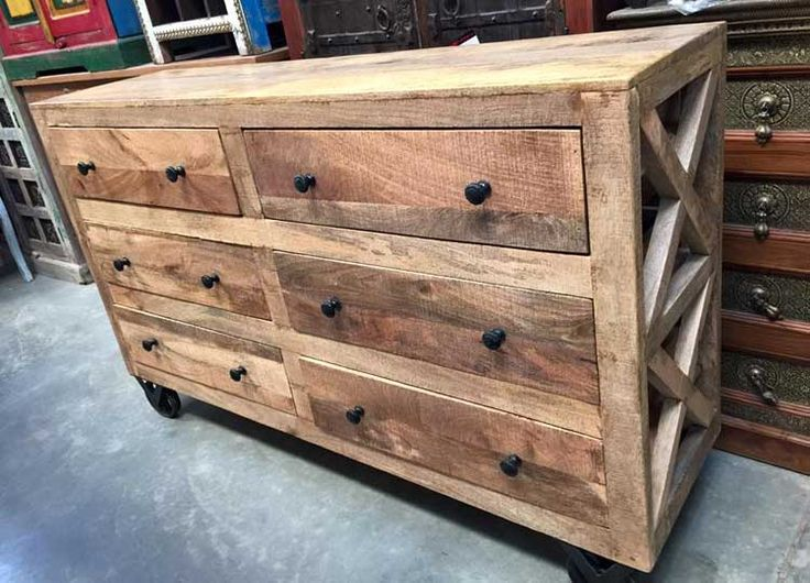 What is the difference between the vintage and antique sideboards? In the  furniture world, - 57 Best Antique Furniture Dubai Images On Pinterest Antique