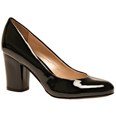 Ohbehave from Ninewest.ca