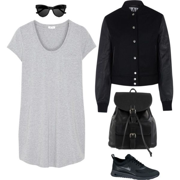 """..."" by martab on Polyvore"