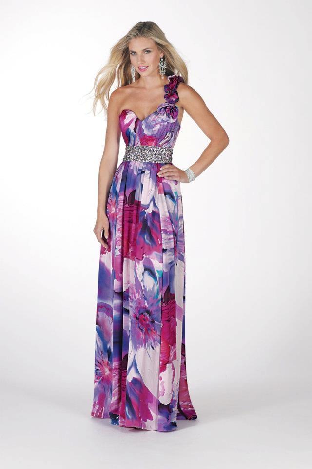 Mejores 49 imágenes de Prom dress ideas en Pinterest   Vestidos de ...