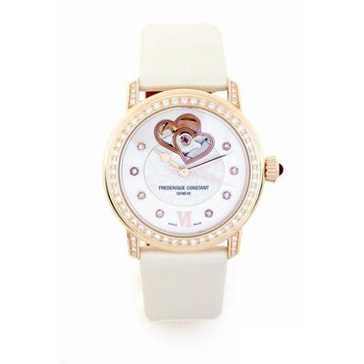 http://www.orologi.com/cataloghi-orologi/fr-d-rique-constant-ladies-automatic-only-watch-2013-lady-automatic-double-heart-beat-fc-310dhb2ppv9