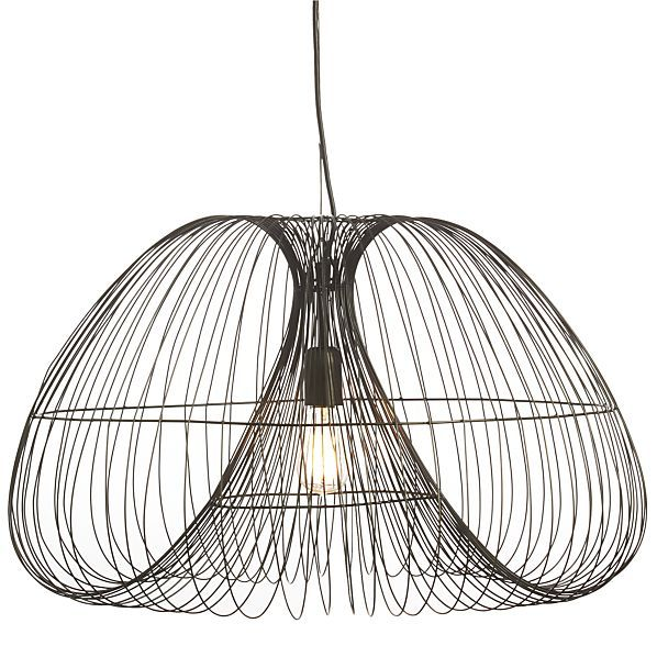17 Best Images About 201 Clairage Lighting On Pinterest