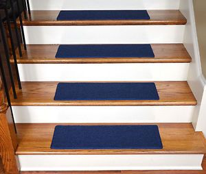 Best Top 7 Staircase Step Treads In 2020 Patterned Stair Carpet Carpet Treads Carpet Stair Treads 400 x 300
