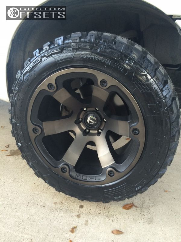 Lifted Nissan Titan >> 218 best images about Truck Rims on Pinterest   Custom truck wheels, Chevy and Rims and tires