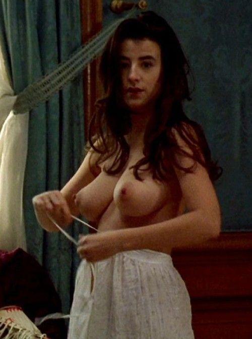 Best women naked
