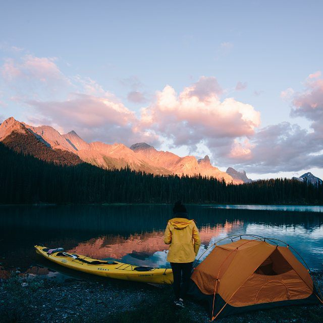 Mountain life   mountain   nature   nature photography   landscape photography   hiking   camping   travel   bucket list   Schomp MINI