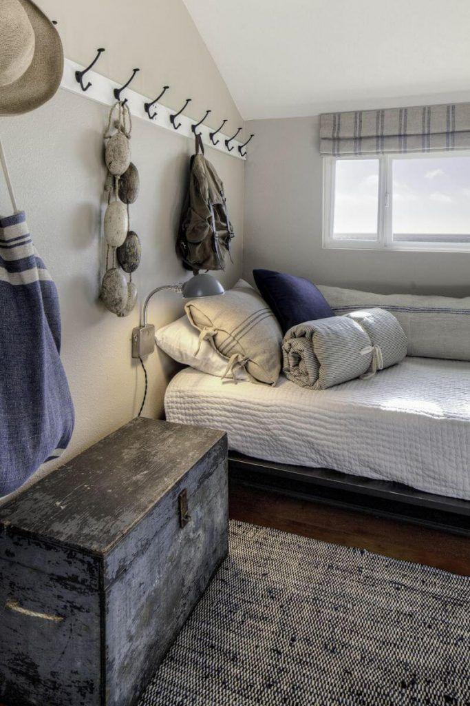 33 Cool Teenage Boy Room Decor Ideas Bedrooms Pinterest
