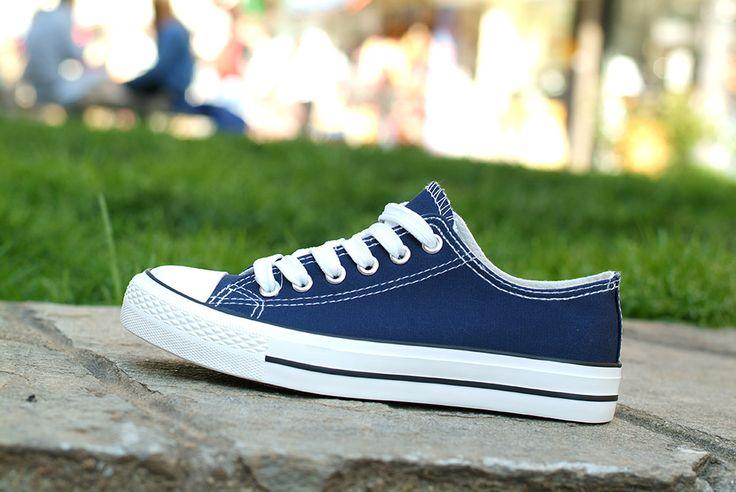 Γυναικεία Παπούτσια άσ