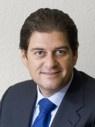 Presidente AESEG: Raúl Díaz-Varela Consejero Delegado KERN PHARMA y Presidente de Advancell