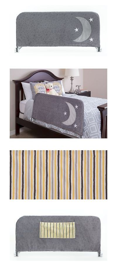 Bed Rails 162183 Cosie Covers