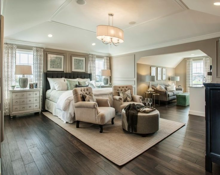 2 Hummingbird Lane, Salem, NH 03079 in 2020 Bedroom with