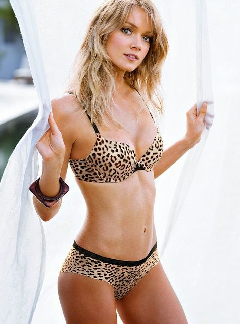 The Ghost of Tom Joad: Lindsay Ellingson
