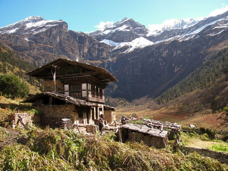 bhutan-expedia.jpg (1600×1200)