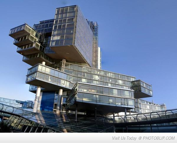 pin amazing architecture city - photo #15