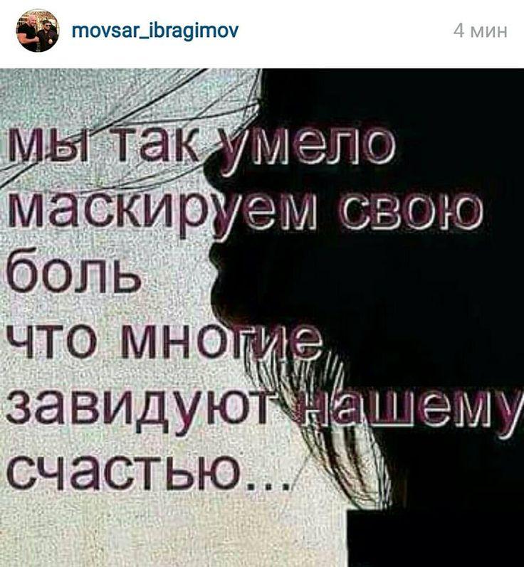 12798950_1108727192479105_3634887771384987554_n.jpg (886×960)