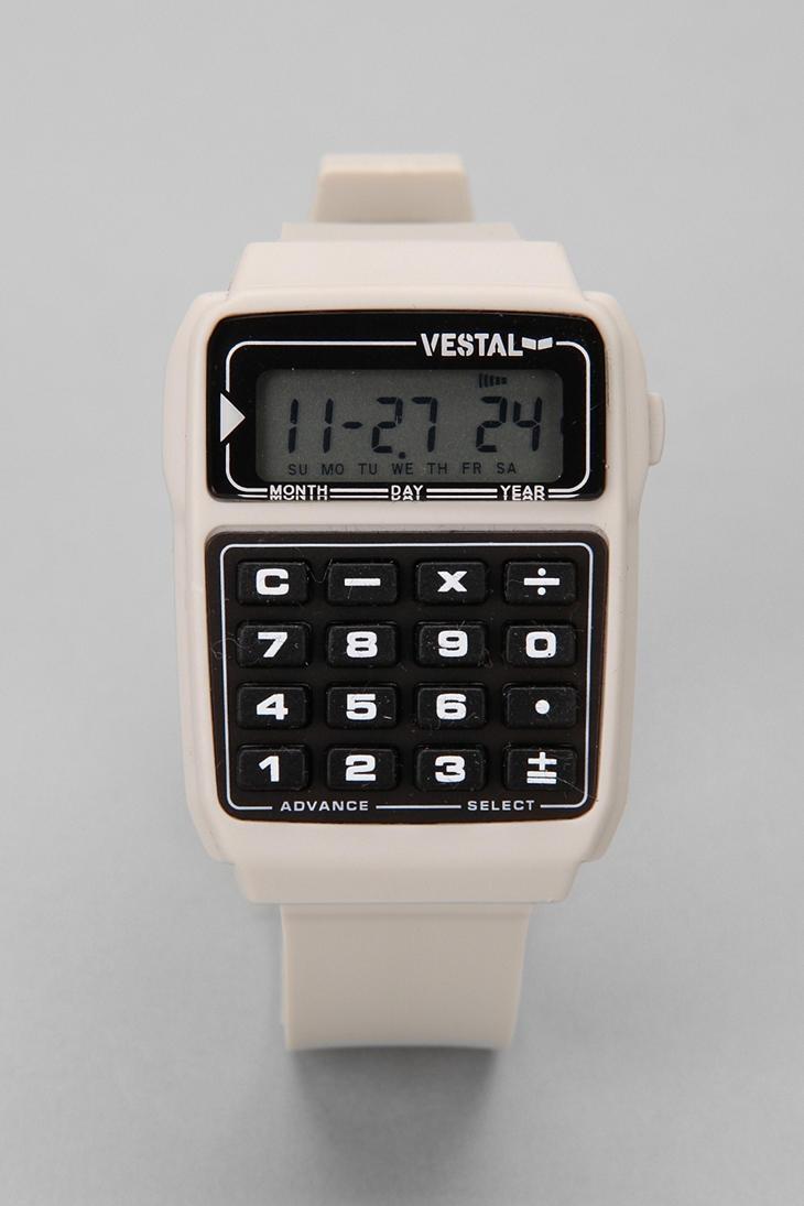 Hookup Calculator How Long Have Been We