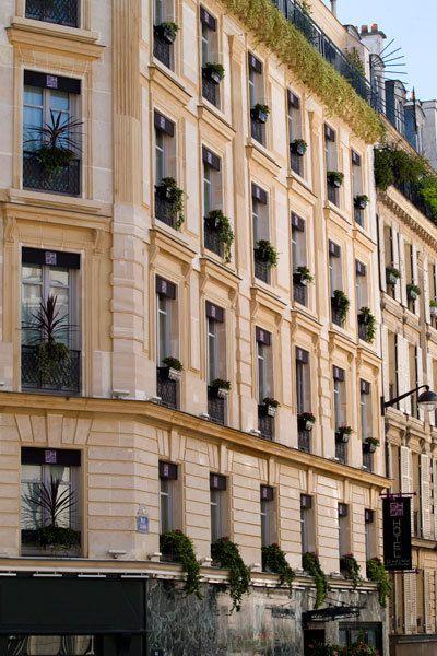 51 Best Saint Michel Paris Images On Pinterest Paris Paris France And Paris Paris