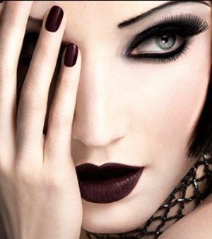 maquiagem-noite-6