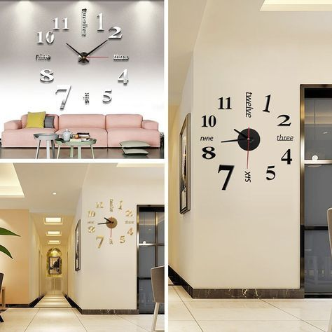Best 25 Wall Clocks Ideas On Pinterest M Amp Co Wall Clock