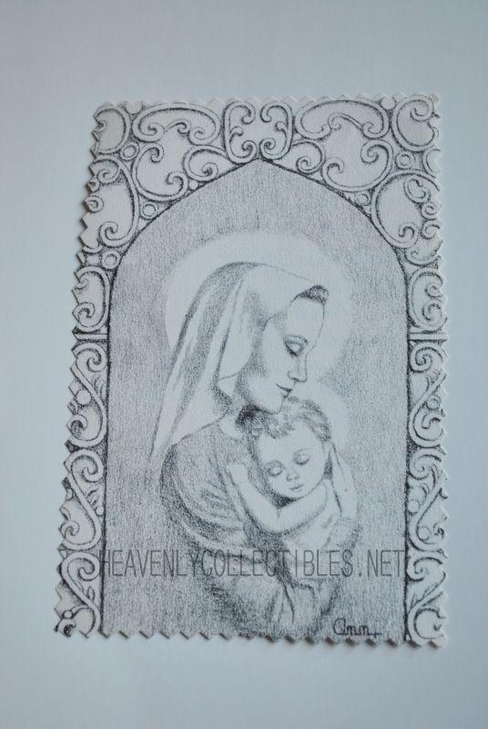 Image result for Mrs. Ann Adams, polio artist