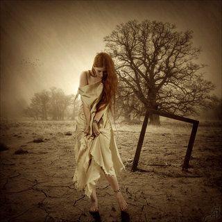 ΨΥΧΟ-ΛΟΓΙΚΑ: Γεμίζουμε μονάχα απ' την αγάπη που εμείς δίνουμε.-...