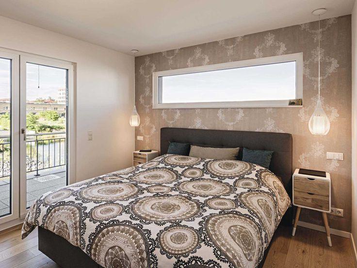 25 best Schlafzimmer images on Pinterest Bedroom, Bedrooms and - schlafzimmer möbel martin