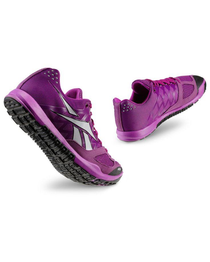 CrossFit HQ Store- Women's Reebok Nano 2.0 - Nano 2.0 Launch Buy Authentic  CrossFit T