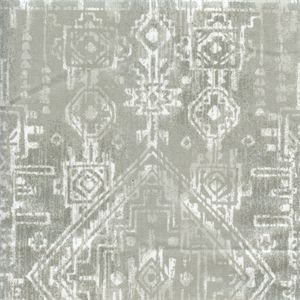 This is a beautiful grey southwestern drapery fabric by Premier Prints. This fabric is perfect for any home decorating project.V114IFR
