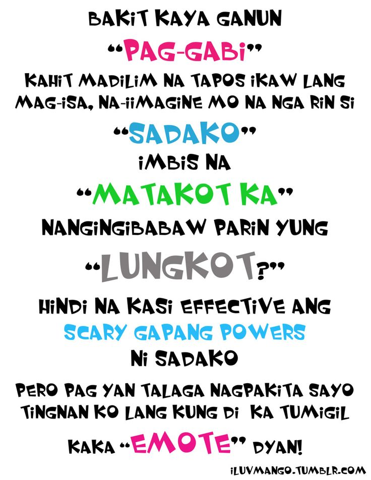 funny quotes tagalog and english images | Love funny ...