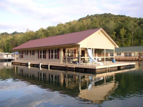 Stupendous Houseboats Houseboats On Norris Lake Interior Design Ideas Greaswefileorg