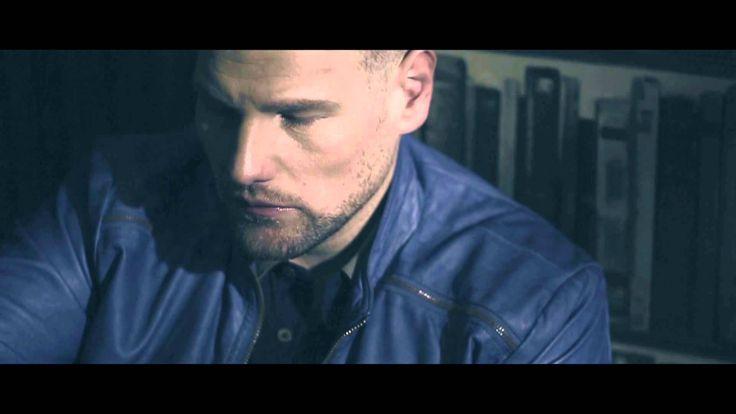 KOCSIS TIBOR – Soha már (Hivatalos videoklip)