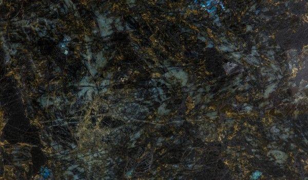 24 Best Alaska White Granite Images On Pinterest Kitchen