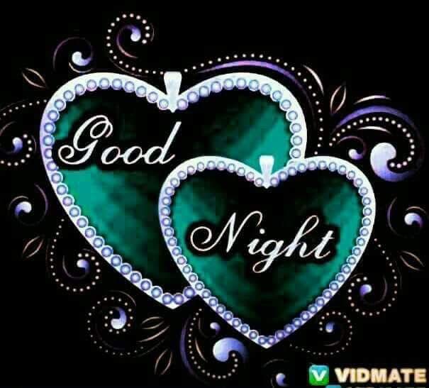 Gute Nacht Mein Lieber Schlaf Gut Daizo Gute Nacht