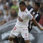 Copa Libertadores: empataron sin goles pero Huracán clasificó por su goleada en Perú