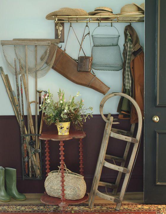 http://www.we-heart.com/2012/01/05/the-jura-lodge/