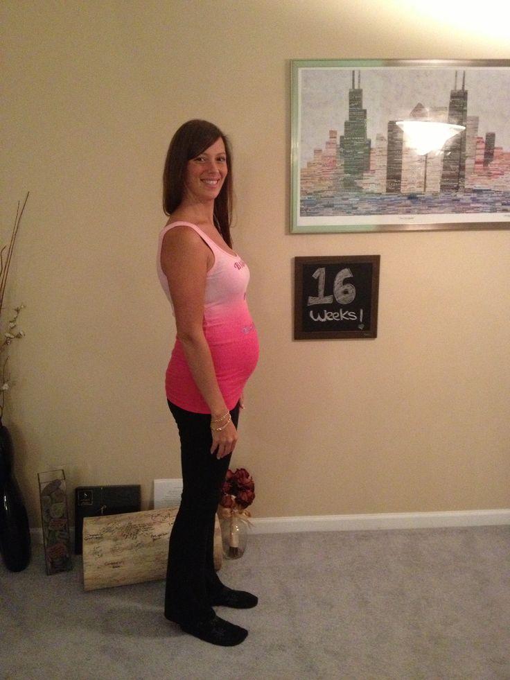 16 week pregnant thai teen heather deep dido creamy squirt alone 3