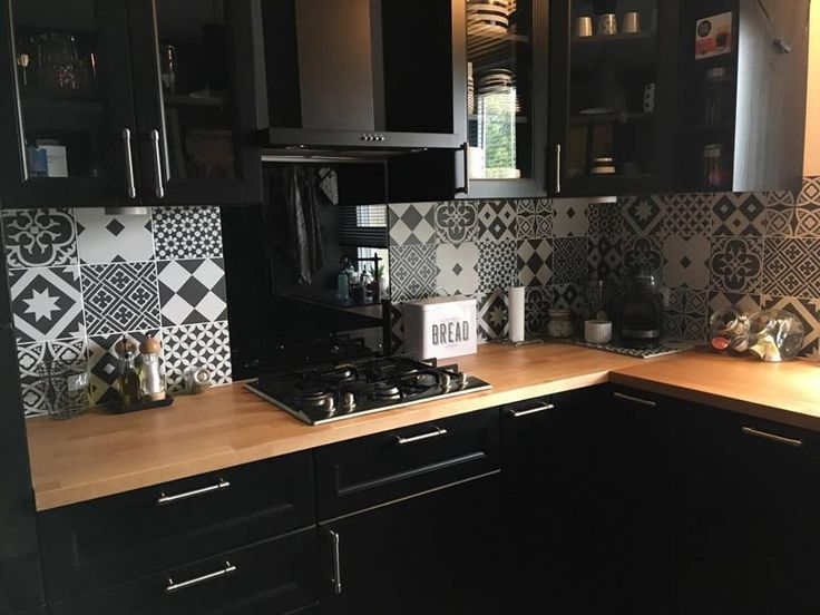 21 best Kitchen inspirations images on Pinterest Kitchens, Cooking