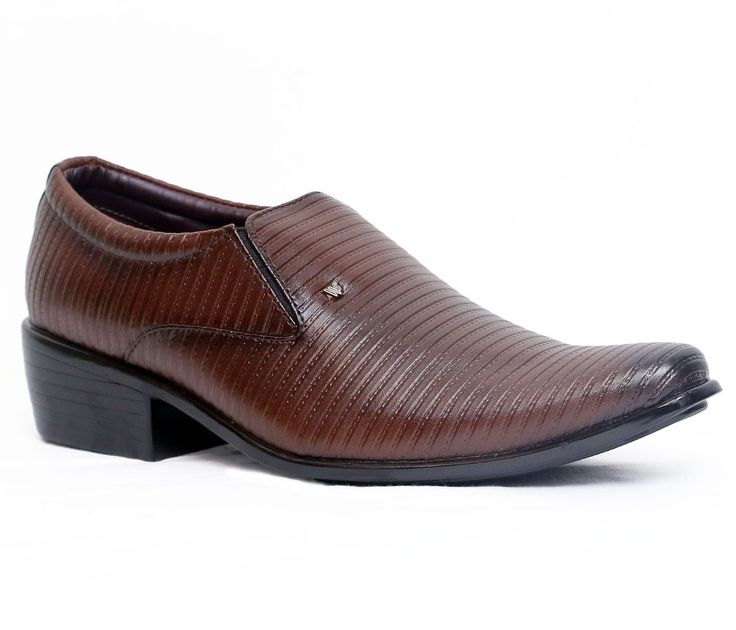 Smartly designed Casual shoes will go well with a wide range of cool outfits. Designed for Men to complete their  dashing  appearance for more details visit our website. www.zrestha.com
