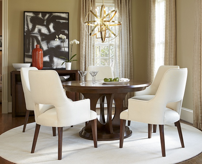 21 best dining room images on pinterest