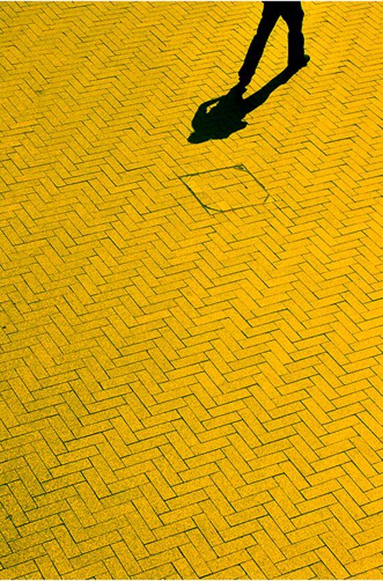 gw_2_2a_yellowherring_miatakahara_yellow_parquet_shad2.jpg — Patternity