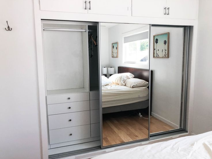 Another Beautiful Set Of Closet Doors Installed By Our Team Take A Look At Thes Closet Doors Glass Closet Doors Mirror Closet Doors