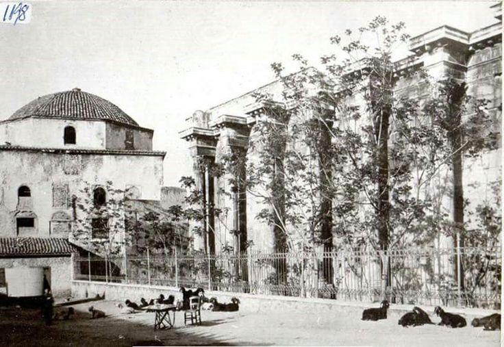 Μοναστηρακι 1882