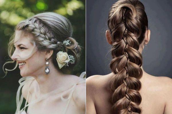 penteados (3)