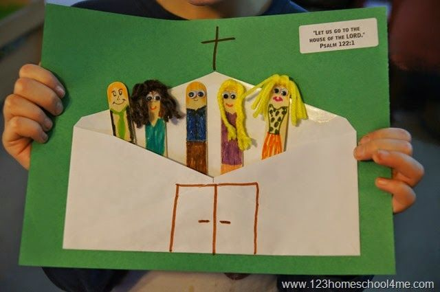10 best images about jesus in the temple as a boy on for Crafts for children s church