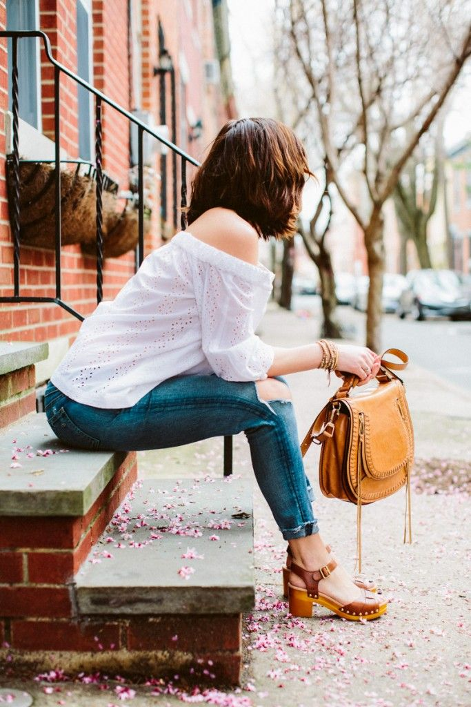 302 best images on resolutions sandals