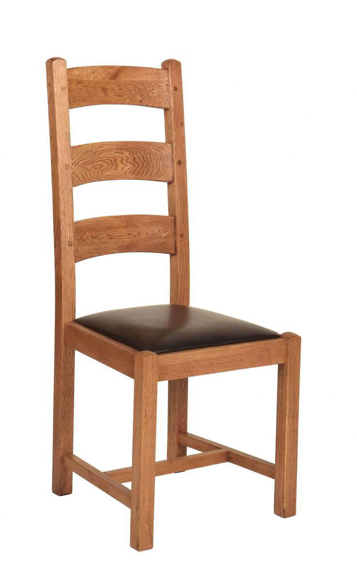 00 Our Price 129 00 Choose Chair Kd Chair Pre Built Chair £ 30 00 | Rustic Wood…